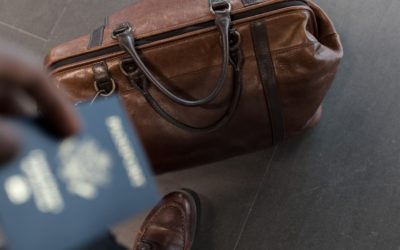 Prepare your baggage to study an academic year or a school term